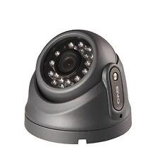CNB LJP-50S 960H 700TVL IR Eyeball Camera IR LEDs (24EA) Vandal Dome Camera IP66