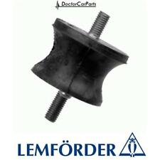 Gearbox Mount Transmission Left/Right for BMW E46 323 325 323i 325i 98-07 2.5