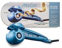 BaByliss PRO Nano Titanium MiraCurl Professional Curl Machine BABNTMC1