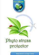 Phyto stress protector germination growth stimulant plant propagation 10 ml