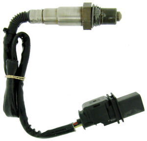 Air- Fuel Ratio Sensor-OE Type 5-Wire Wideband A/F Sensor NGK 24330