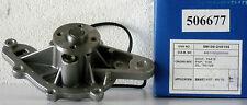 POMPA ACQUA SMART CABRIO CITY-COUPE  FORTWO ROADSTER ( 0004681V002000000) GV819S