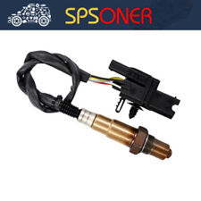 12499877 Oxygen Sensor For 00-06 Nissan Sentra 1.8L Frontier 2.5L Infiniti 4.5L
