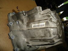02 03 04 Acura RSX 6 Speed Manual Transmission case half Outer RSX