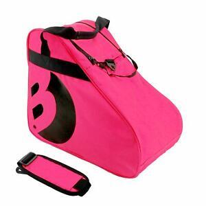 Best Sporting Tasche für Inlineskates Schlittschuhe Inlinertasche Tragetasche