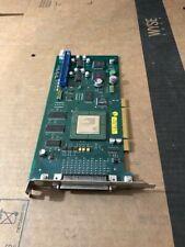 Ge Logic 9 Vivid 7 Bep Card Pc2ipiib Fc200656 03 Fc200312 03 Ultrasound