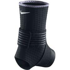Fascia Bendaggio Cavigliera NIKE Ankle Wrap Caviglia Elastica traspirante