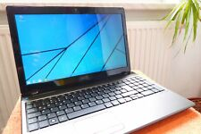 Acer Aspire 7741G l 17 Zoll HD l AKKU NEU l 8GB RAM l Windows 8 l 750GB l HDMI