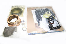 V4AW2 A45DF Master Rebuild Kit Mitsubishi Automatic Transmission Overhaul 90-94