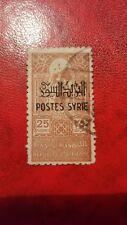 SYRIË CLASSICS 1945 mi.nr. 509
