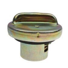 GAS FUEL TANK CAP FOR HONDA HELIX CN250 CN 250 ELITE CH250 Scooter Moped