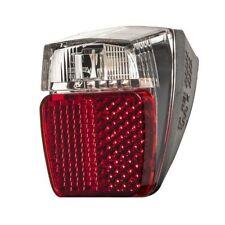 """HERRMANS E-Bike LED-Rücklicht """"H-Trace Mini E"""" 6-12 V"""