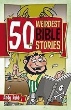 Libri e riviste per bambini e ragazzi, tema religione in inglese