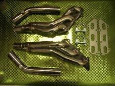 Opel Omega B 2.5l V6 125kW X25XE / 3.0l V6 155kW X30XE Fächerkrümmer Edelstahl