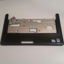 Dell Inspiron 1545 Handauflage mit Touchpad Palm Rest Gehäuse Oberteil 0W395F