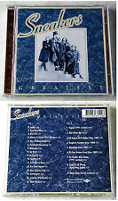 Sneakers - Greatest .. 1997 Mercury DO-CD TOP