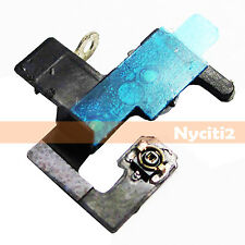 NEW Inner Upper WiFi  Antenna Bluetooth Flex Cable w/ Frame For iPhone 4S 4GS