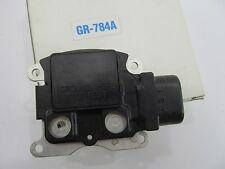 Alternator Voltage Regulator Brush Holder GR784A For Various Ford Cars Trucks