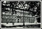 cartolina LUCCA palazzo del governo