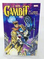X-Men Gambit Complete Collection Volume 2 Marvel Comics New TPB Trade Paperback