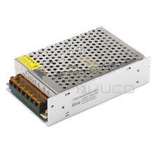 Voltage Converter AC 110-220V to DC 12V 9-15V Module 100W 8.5A Volt Regulator