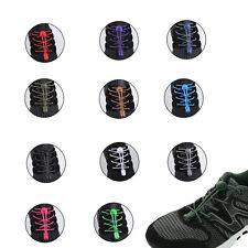 Sport Schnürsenkel günstig kaufen | eBay