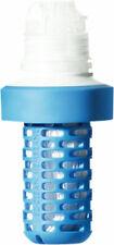 Katadyn BeFree Microfilter Replacement Cartridge