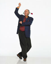 Lithgow, John [3rd Rock From The Sun] (7357) 8x10 Photo