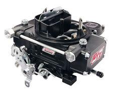 Quick Fuel 600 CFM Carburetor Carb Black Diamond Vacuum Electric BD-1957 CUSTOM