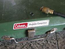 "Coleman Propane Camping Stove O-Ring - Viton ID 5/16"" OD 7/16"", O Ring Seal"