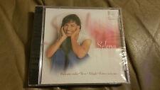 SELENA- 1995/1996 CD rare Quintanilla