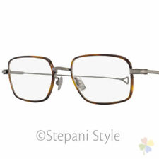 8eadcdc1f392 DITA Adult Eyeglass Frames for sale