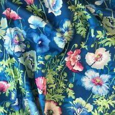 "Floral Quilting 45"" ""Craft Fabrics"" FreeSpirit"