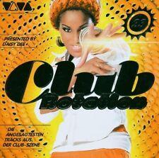 Viva Club Rotation 23 (2003) ATB, Paul Van Dyk, Blank & Jones, Love C [Double CD]