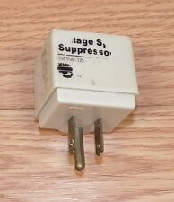 Genuine Gemini (VG304) 125V 15 Amps 60Hz Solid State Voltage Spike Suppressor