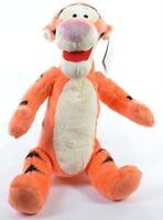 "New Cute Winnie The Pooh Piglet Soft Stuffed Plush toy Doll 16cm  6/""  Kids Gift"