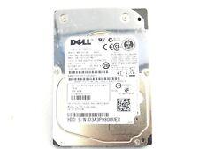 "Dell Fujitsu 0J515N MBE2073RC CA07069-B10300DL 2.5"" 16MB Cache 73GB SAS HDD A12"
