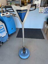 Prochem E275 Revolution Floor Tile & Grout Cleaning Tool for Truck Mounts