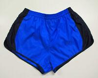 Crane Glanz Sprinter Shorts Grösse 54 Vintage Sport 70/80er shiny G203