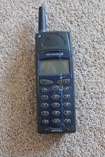 Ericsson A1018S Mobile Phone