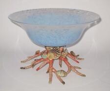 e1c3ca2610f3e swarovski bowl in Collectables | eBay