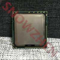 Intel Xeon W3565 CPU Quad-Core 3.2 GHz 2400 MHz LGA 1366/Socket B Processor