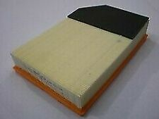 Quality Mahle Air Filter Volvo XC90 I 2.4 D5  2.5 T, 3.0 T6