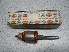 Original VW Starter / Anker 056911311A