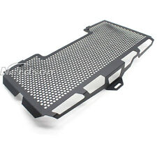 Motorcycle Radiator Guard Grille Cover For BMW F650GS F700GS F650 F800 F700 GS