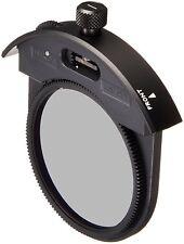 Nikon C-PL1L Slip-in 52mm Circular Polarizing Filter Japan Import