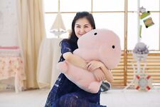 New Hot Funny Toy 2017 - 20 cm Penis Stuffed Doll - The Sexy Gift For Girlfriend