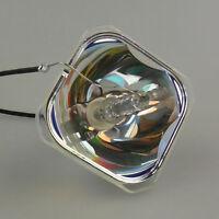 Bare Bulb ELPLP61/V13H010L61 for EB-430/EB-435W/EB-915W/EB-925 Projector lamp