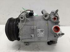 2018 MK4 FORD GALAXY 1997cc Diesel AIR CON A/C COMPRESSOR PUMP