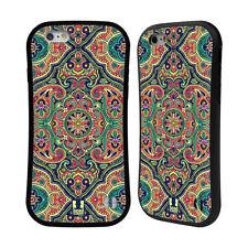 Étuis, housses et coques HTC Desire 510 pour téléphone mobile et assistant personnel (PDA) Apple